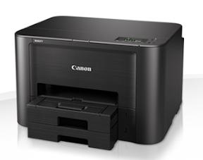 Canon iB4150 drivers download  Mac OS X Linux Windows