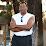 Anthony Ussery's profile photo