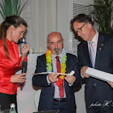 2015-10-16 World Cup Italy, Presidents Dinner