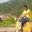 maher zahid's profile photo
