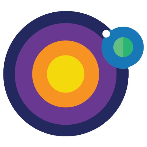 Android aplikacija Noć istraživača