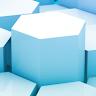 Avatar of Admin WebMaker