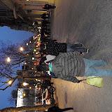 Festa de lAE Aldaia 2010 - P3200070.JPG