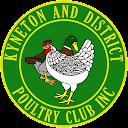Kyneton & District Poultry Club