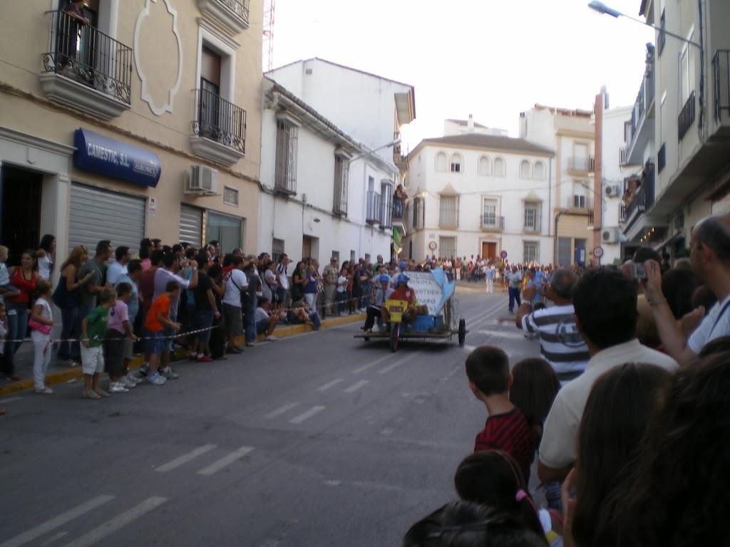 V Bajada de Autos Locos 2008 - IMGP0476.JPG