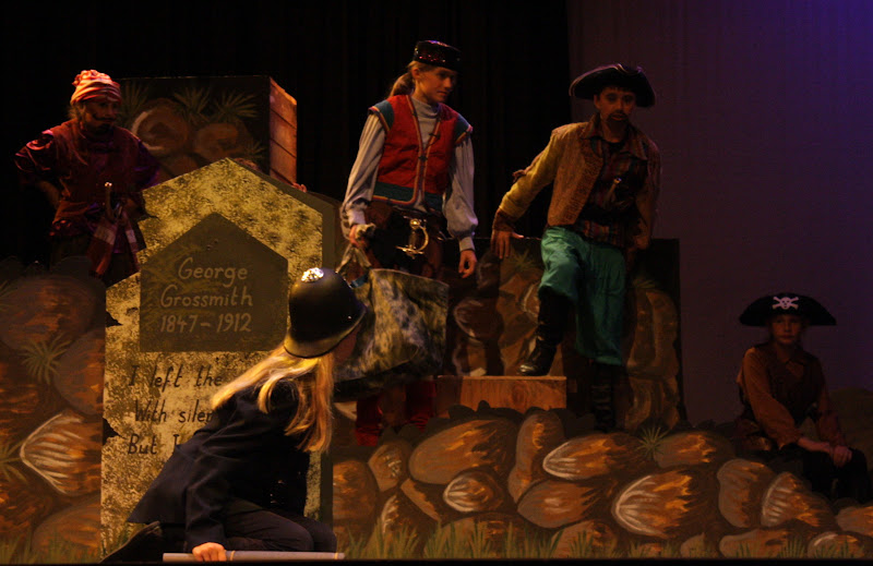 2012PiratesofPenzance - IMG_0775.JPG