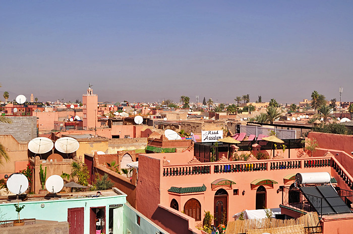 Marrakesh29.JPG