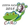 costa-rica-2015.jpg