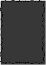 marcos y bordes (69)