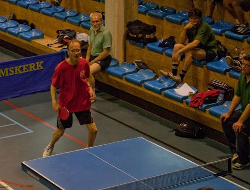 Daviscup 2010