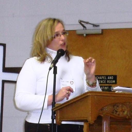 Donna Webster Photo 7