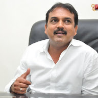 Koratala Siva Interview Stills