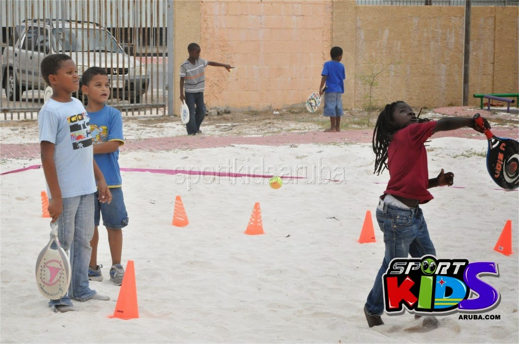 Reach Out To Our Kids Beach Tennis 26 july 2014 - DSC_3141.JPG