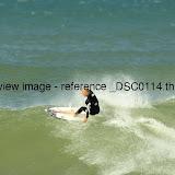 _DSC0114.thumb.jpg