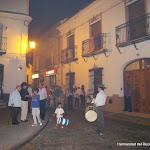 Rosario_ida_2013 063.JPG