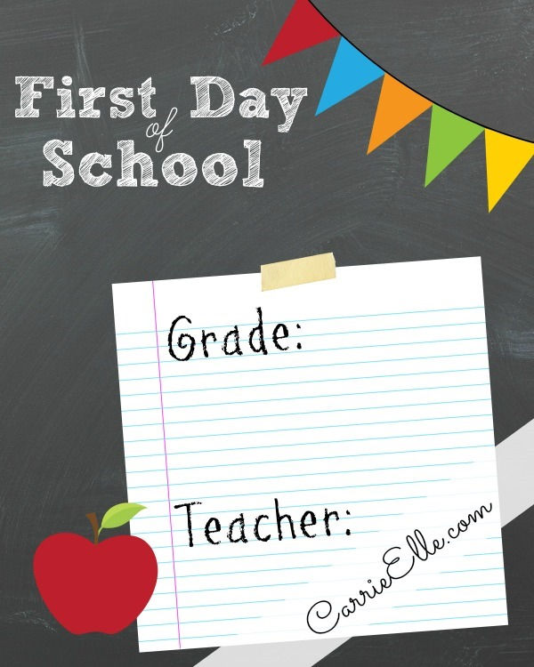 [First-Day-of-School%5B3%5D]