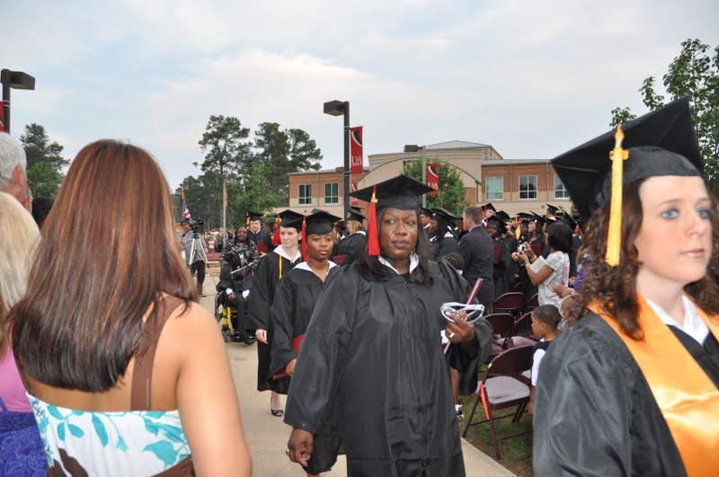 Graduation 2011 - DSC_0286.JPG