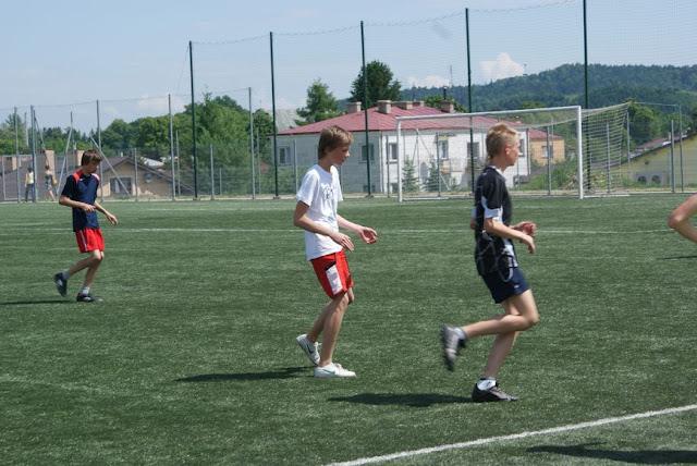 Dzien Dziecka i Sportu - DSC00988_1.JPG