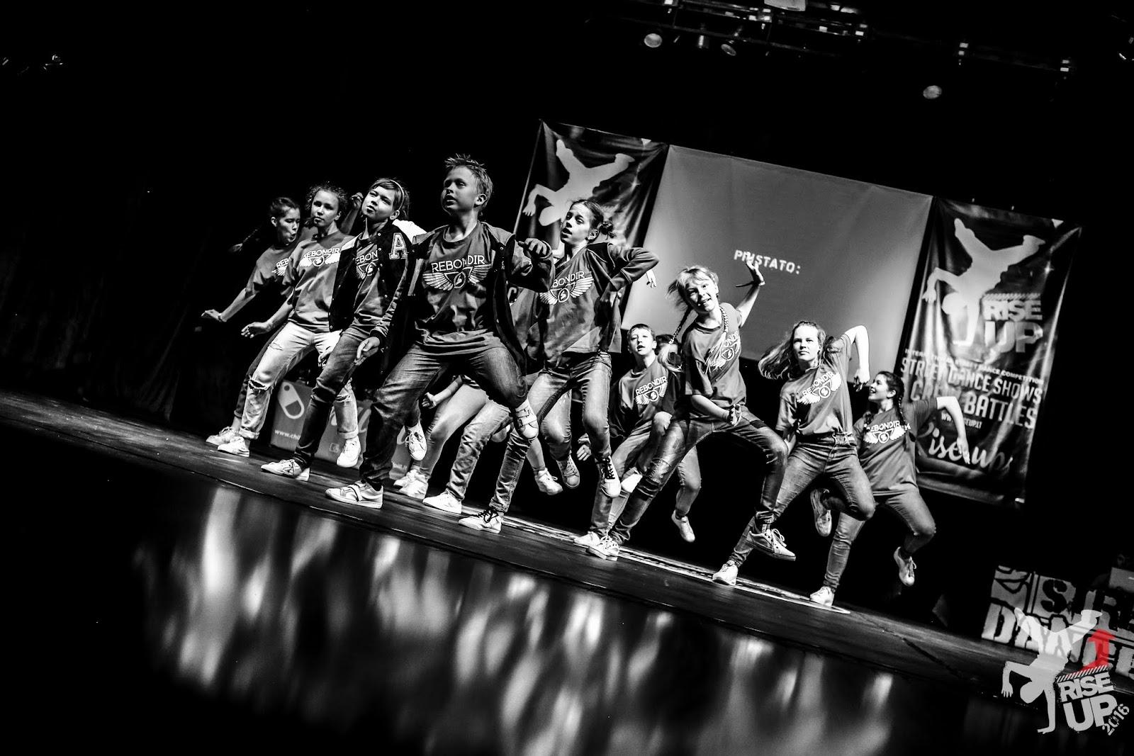 SKILLZ šokėjai dalyvauja RISEUP2016 - IMG_4249.jpg