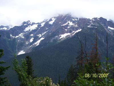 North Cascades/Jack Mt--Aug 2007 - JackScene24.jpg