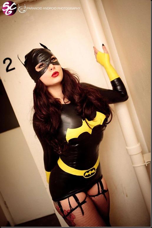 Batgirl (Batman)_832018-0010