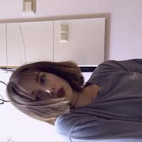Zala Florjančič's avatar