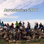 ObozJarosAwiec2011