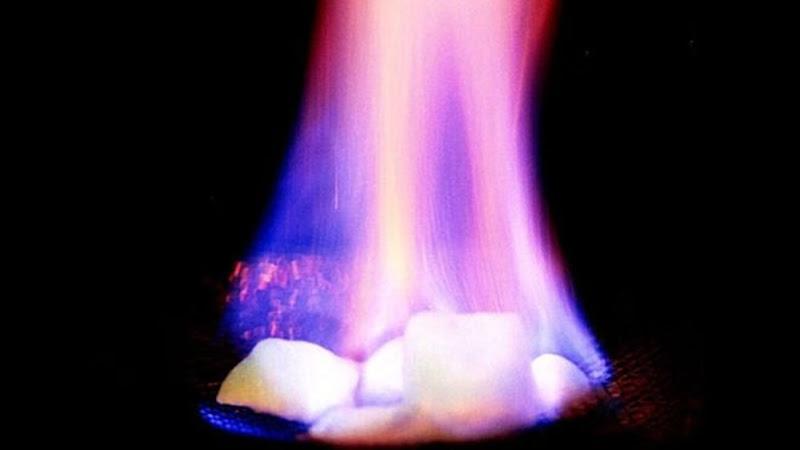 gelo-combustivel