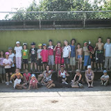 Ferienspass 2008 - ferienspass029.jpg