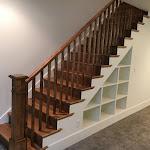 basement-finishing-remodeling-utah5.jpg