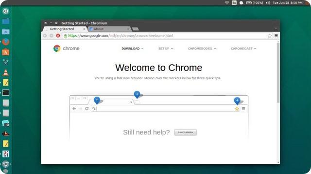 chromium-ubuntu-16_thumb2