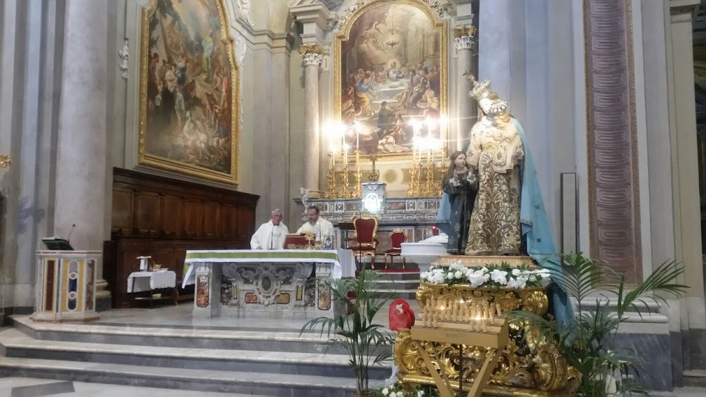 Gragnano, 21 maja 2016 - IMG-20160521-WA0005.jpg