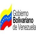 Resolución mediante la cual se designa a Itamar José Esteves Durán, como Director (E) de la Dirección del Despacho de la Vicepresidencia Sectorial de Planificación