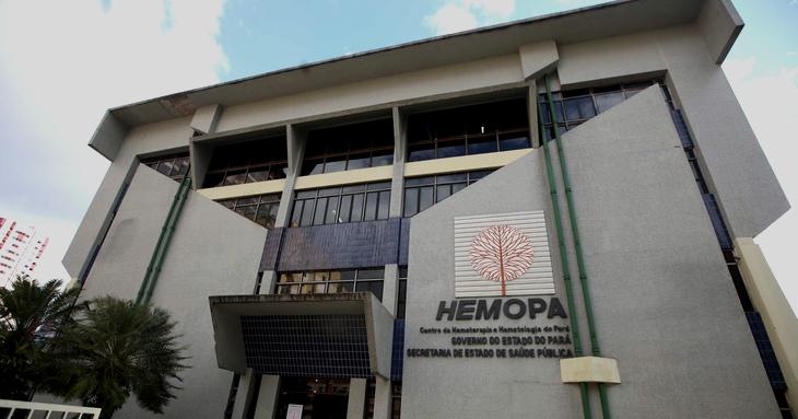 HEMOPA