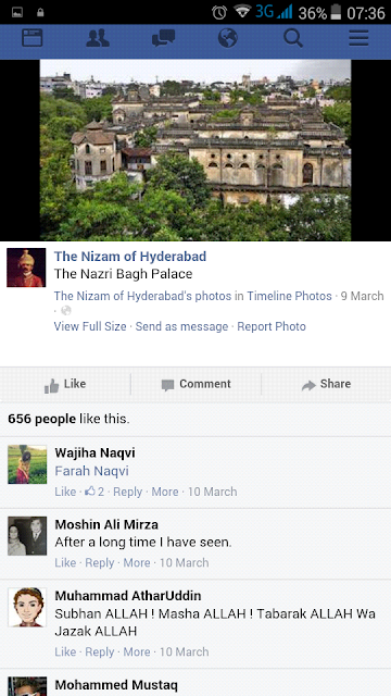 Hyderabad - Rare Pictures - Screenshot_2015-10-04-07-36-25.png