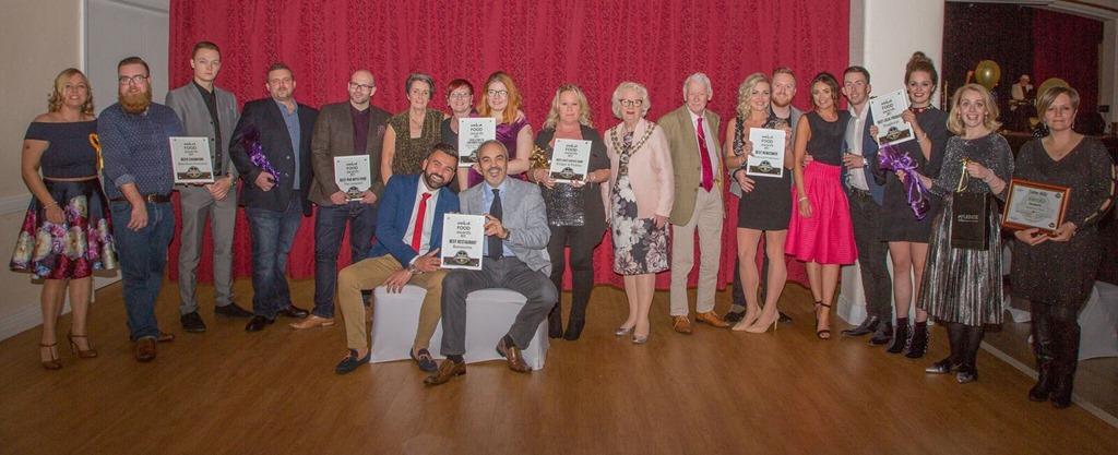 [Nantwich+Food+Awards+-+winners]