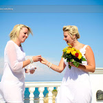 Gay Wedding Gallery - 0153_Lauren_Emily_B.jpg