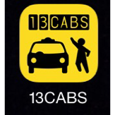 13cabs.png