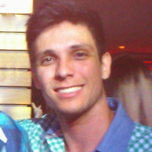 Mario Morgado Photo 13