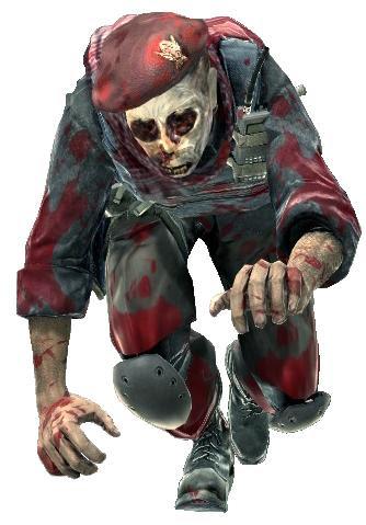 """III MERCADILLO DE AIRSOFT Y PARTIDA """"DOS REINOS:EL PÁNICO"""". LA GRANJA 17-03-13. Zombiess"""