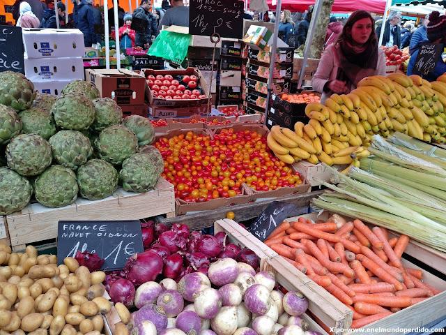 mercado-wazemmes-lille-verdura.jpg