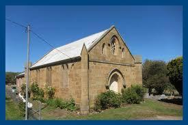 external image Church%2B2%2BChauncy%2BVale%2BRoad%2BBagdad.jpg