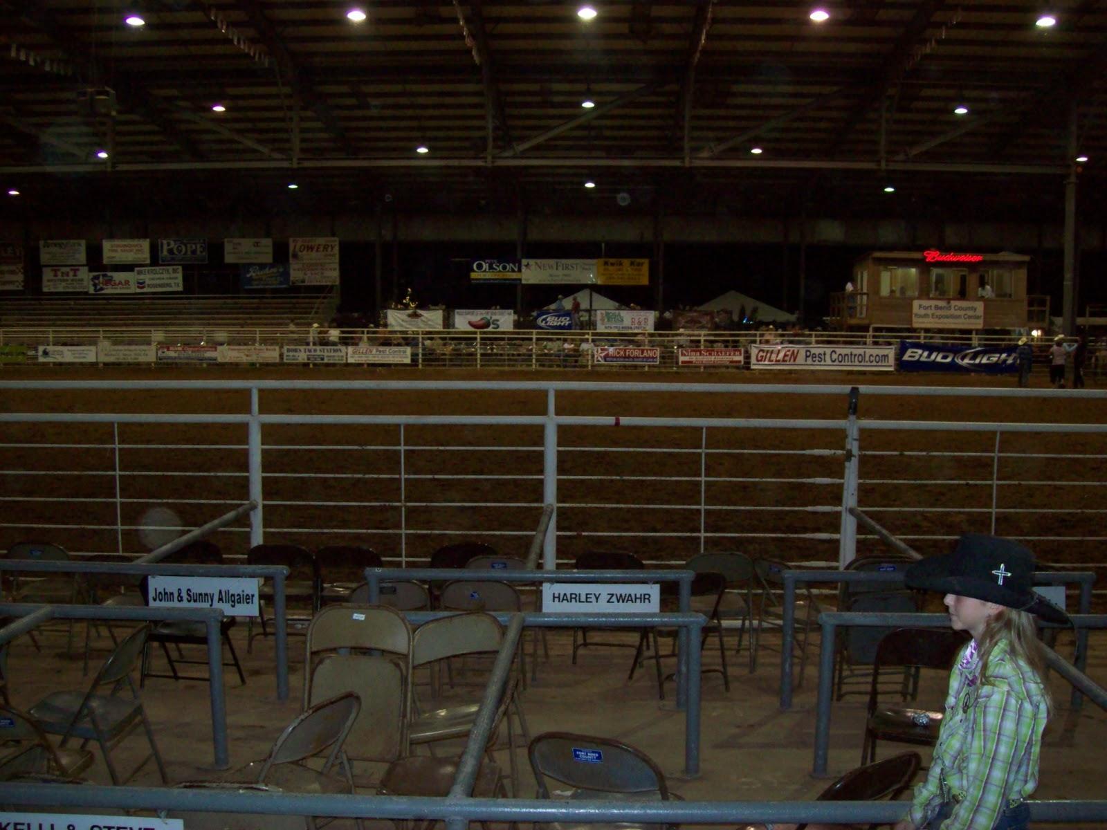 Fort Bend County Fair - 101_5460.JPG