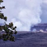 06-20-13 Hawaii Volcanoes National Park - IMGP5232.JPG