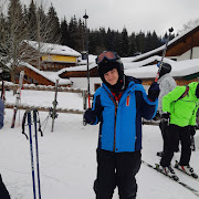 Ski_SB (6)