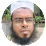 Moazzem Hossain's profile photo