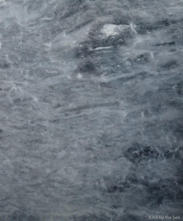 [blue+night+marble+1%5B9%5D]