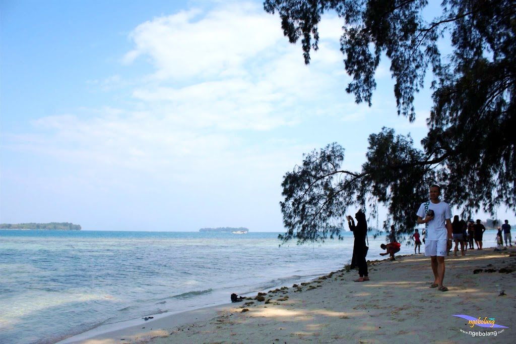 pulau harapan, 5-6 september 2015 Canon 151
