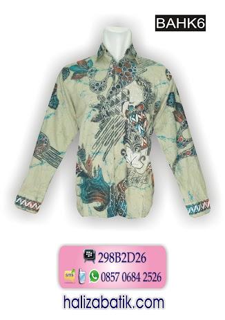 grosir batik pekalongan, Baju Muslim Batik, Baju Batik Modern, Baju Batik