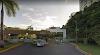 Idosa é morta a facadas em condomínio de luxo na Bahia